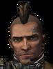 Axton-Head-The Hawk