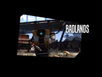 Load screen (20)