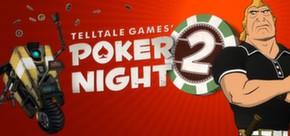 Poker Night2