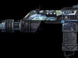 Автомат (Borderlands 2)