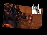 Мертва Гавань
