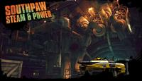 468px-Southpaw Steam & Power 1