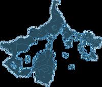 563px-Southern Shelf Bay Map