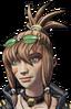 Gaige-Head-Sinful Sweetheart