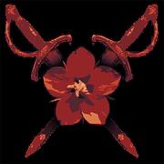 Пустельний Яструб емблема