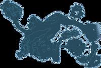 Southern Raceway Map