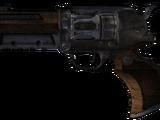 Стрілець