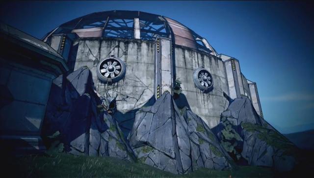 640px-Borderlands-2-Creature-Slaughter-Dome-GameStop-Pre-Order-Trailer 1