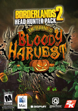 Borderlands-2-tk-bahas-bloody-harvest-336267.1