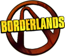 Borderlands 1 256x256
