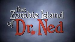 The-zombie-island-of-dr-ned