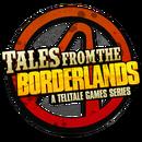 Borderlands - TFT 256x256