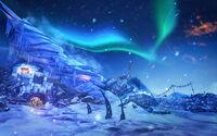 Borderlands-2-Gameplay-2 (1)