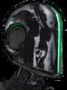Zer0-Head-3ng13