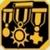 Small tournament achievement