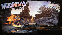 468px-Wurmwater 1