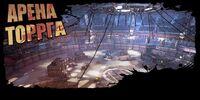 640px-Арена Торрга