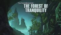 400px-Forestoftranquilitybl2