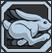 Скажений Кролик