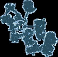 Карта ЦифроПік