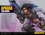 BL3+Cosplay+Guide+-+Amara-1
