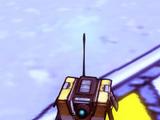 3G0-TP (персонаж)
