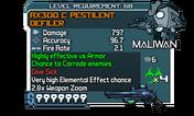 AX300 C Pestilent Defiler68