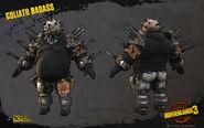 Adonia-urian-keos-masons-goliath-badass03-ue
