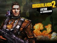 Borderlands-2-axton-wallpaper