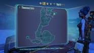 Borderlands 2 (32-bit, DX9) 15.08.2019 11 38 40
