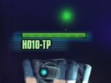 H010-TP