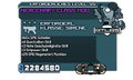 Mercenary Class Mod00009.png