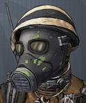 BL2-Axton-Head-Colonel Mustard
