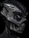 BL2-Zer0-Head-Alienati0n