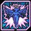 BL3-I Am A Goddess, A Glorious Female Warrior