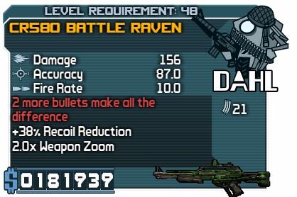 File:CR580 Battle Raven.jpg