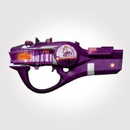 http://www.shopgearbox.com/borderlands-2-miss-moxxis-good-touch-full-scale-replica-deposit