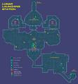 BLTPS-MAP-LUNAR LAUNCHING STATION.png