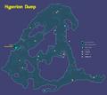 Hyperion Dump Map.png