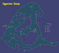 Hyperion Dump Map.png