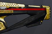 Snipe hyperion stock