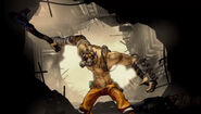 Borderlands-2-Krieg-the-Psycho