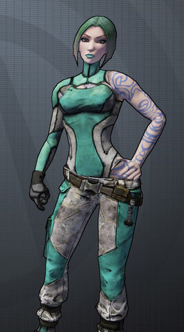 File:Outfit Maya Cyan Dreams.jpg