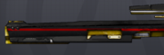 Snipe maliwan barrel