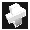 Titan icon.png