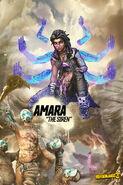 Amara-mural 1364x2046
