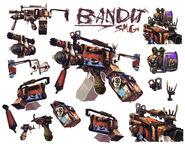 BanditSMGBreakdownV1