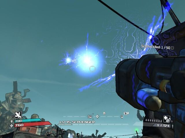 File:800px-Unstopable force effect.jpg