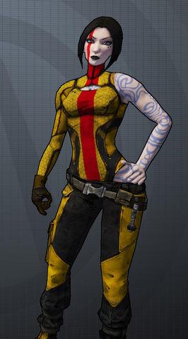 File:Outfit Maya Hyperion Hornet.jpg