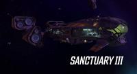 Sanctuary III